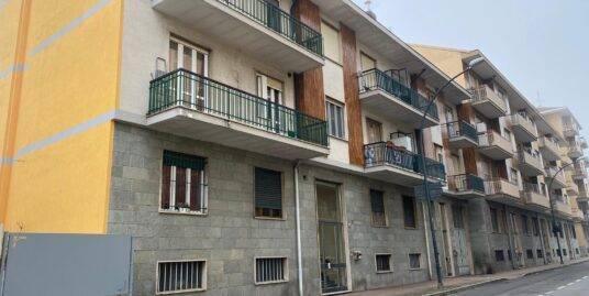 Nichelino (TO): 3 Locali in zona centrale